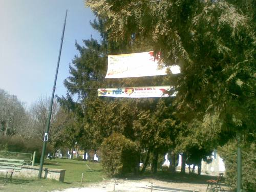 Banner RDT
