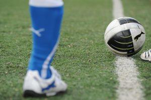 Cupa OASIS VIP&MEDIA la Minifotbal 2010