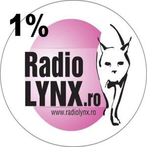 Radio Lynx - sigla